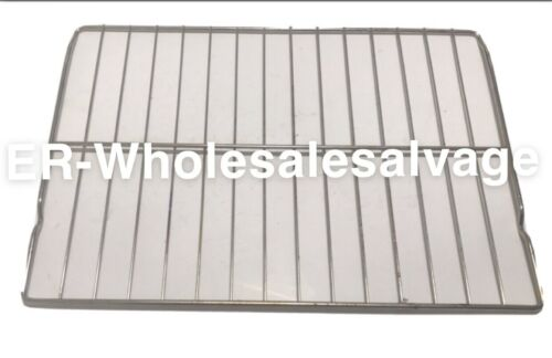 Details about  /GE Oven Wire Rack