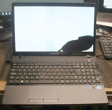 Driver: Samsung NP300E5C-A0AUS Intel Bluetooth