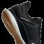 ADIDAS-Crazyflight-X3-Indoorschuhe-Volleyball-Handball-NEU Indexbild 7