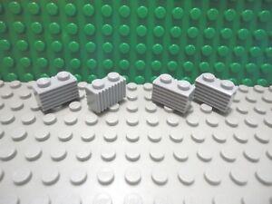 Set 6674 6693 6362 6393 6361 6686 6552 ... LEGO Yellow Hinge plate 4213