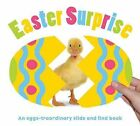 Easter Surprise by Roger Priddy (Board book, 2011)