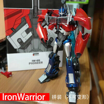 New Transformers Figure Base Stand Fit In Stock