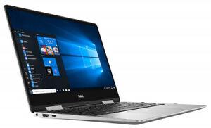 DELL-Inspiron-13-7386-2-in-1-i7-8565U-Quad-16Gb-512Gb-FHD-Touch-Win-10-Pro-64