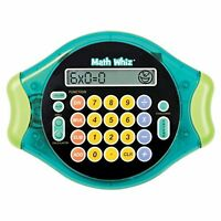 Educational Insights Math Whiz , New, Free Shipping on Sale