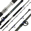 NGT-BOAT-PRO-FISHING-ROD-6FT-2PC-25LB-HIGH-QUALITY-BOAT-ROD thumbnail 1