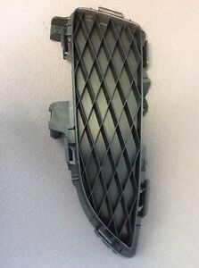 original-Mazda3-BK-BP4K-50-C21A-Blende-Abdeckung-Gitter-vorne-links