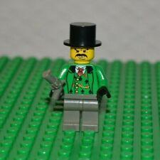 Lego ww010 Western Bandit 3 Figure from 6755 6761 6762 6764 6769 #16