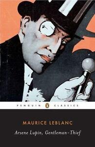 Arsene-Lupin-Gentleman-Thief-by-Maurice-Leblanc-2007-UK-B-Format
