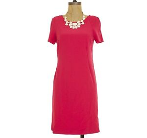 076fde7f853a Wayf Nordstrom Shift Dress Size XS Hi-Low Exposed Zipper Orange ...