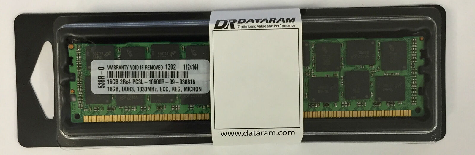 2X16GB 32GB MEMORY FOR  Gateway GR380 F1