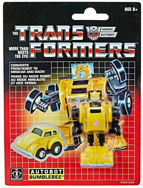 Transformers Autobots Swerve /& Tailgate NIB Hasbro 2017 Reissue