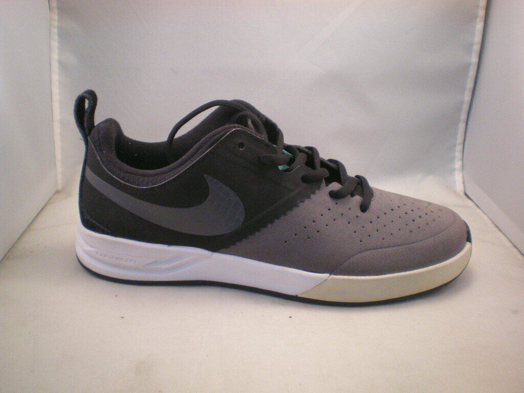 Nike Project BA Running or Casual shoes Sneakers BDCM Men size 8