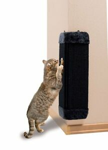 Cat Scratch Wall Protection