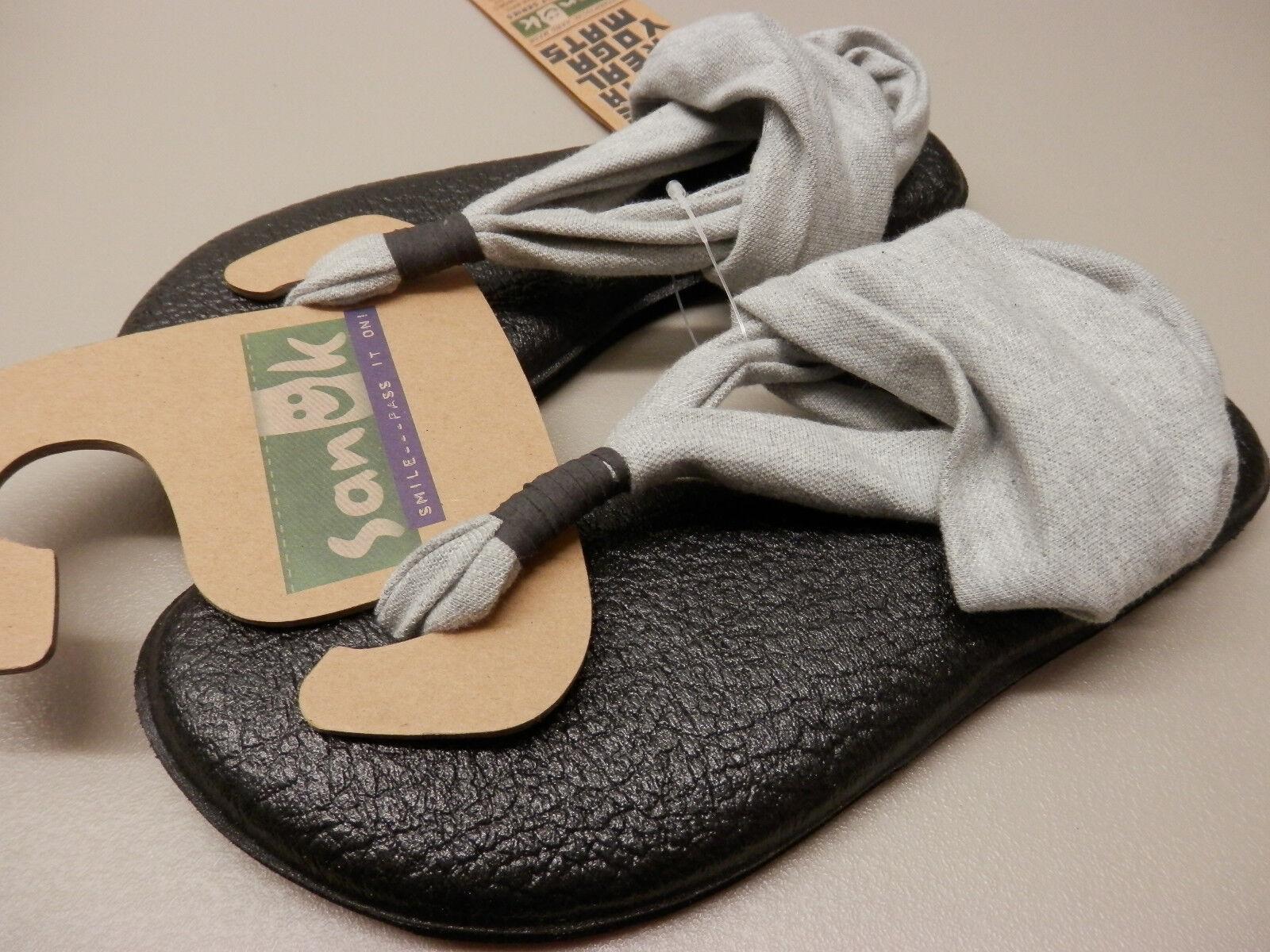 Damenschuhe Sandaletten WOW Schnr Pumps V7310 High Heels Schwarz 41