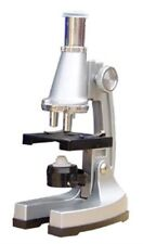 Optical Discovery Microscope Kit With 100X - 300X Magnification, Quick Delivery