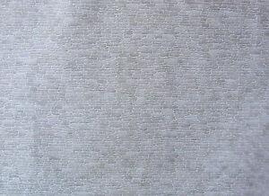 1-12-Scale-Dolls-House-Grey-Stone-Wallpaper-DIY-Accessory-60cm-x-43cm-4117