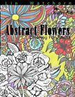 Abstract Flowers by Lin Watchorn (Paperback / softback, 2016)