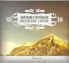 High in The Rockies 0626570603856 by Jason & Stragglers Boland CD
