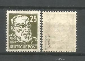 DDR-334-zXI-Postfrisch-tiefst-geprueft