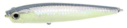 """Lucky Craft Gunfish Lucky Craft Gunfish 95 Topwater Bait 4/"""""""