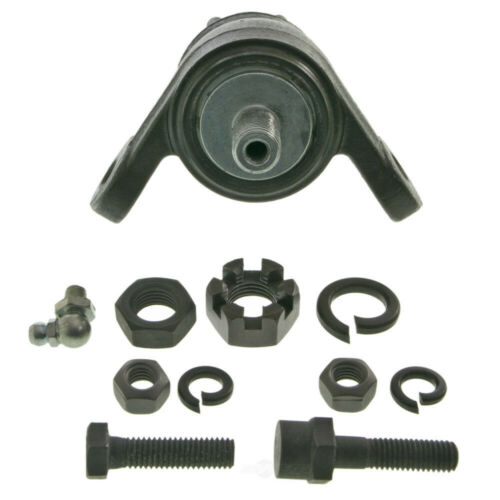 Suspension Ball Joint Front Lower Parts Master K6035