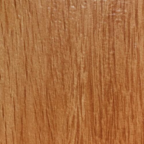 Cherry Wood Effect Polished Porcelain Wall /& Floor Tiles SAMPLE