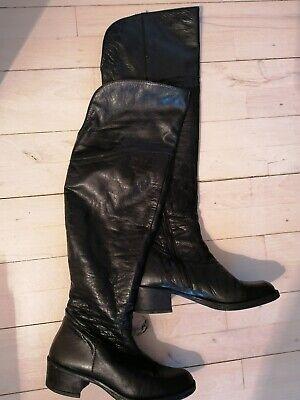 Italienske Jylland | DBA billige damesko og støvler