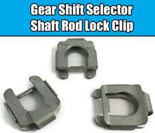 BMW gear selector Rod Arbre Transmission Bush Clip 1203682 2511 1203682