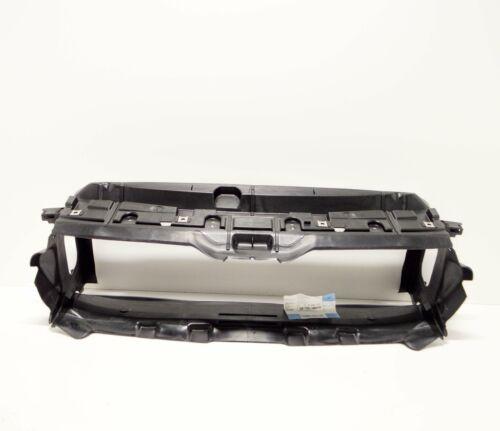 BMW M4 F82 M3 F80 conducto de aire del radiador 51748054117 8054117 Nuevo Original