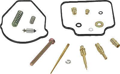 Shindy Carburetor Repair Kit 03-101
