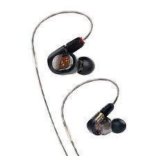 AUDIO-TECHNICA ATH-E70 AURICOLARI IN EAR REFERENCE NUOVI GARANZIA
