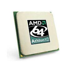 AMD Athlon 64 X2 6000+ 3.0GHz 2MB Dual Core Socket AM2 125W ADX6000IAA6CZ CPU