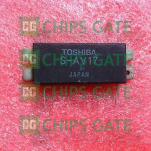5PCS X MAAMSS0045TR SOP8 M//A-COM