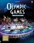 Olympic Games Picture Book by Susan Meredith (Hardback, 2016)