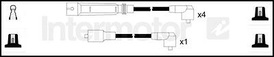 73476 ignition cable leads kit SKODA OCTAVIA VW CADDY GOLF 1.4 1.6 1.8