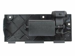 Gasdruckfeder Koffer-//Laderaum Beidseitigkfzteile24 u.a für Seat