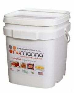 NuManna-Family-Pack-Bucket-144-Meals-Emergency-Survival-Food-Storage-Kit