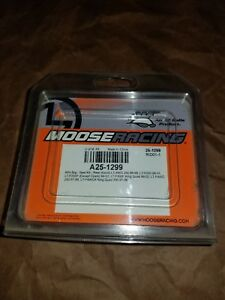 Moose-A25-1010-Yamaha-Big-Bear-Moto-4-Rear-Wheel-Bearing-Kit-All-Balls-25-1010