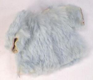 Vintage-Vogue-Ginny-Bunny-Fur-Coat-Blue-Doll-Tagged-Original-1950s-5