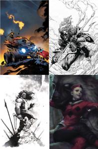 Dark-Knights-Death-Metal-2-First-Print-Artgerm-Finch-Opena-Variants-1-25-1-100