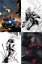 Dark-Knights-Death-Metal-2-First-Print-Artgerm-Finch-Opena-Variants-1-25-1-100 thumbnail 1