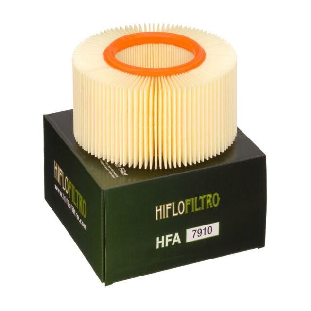 Filtre à Air Hiflo HFA7910 BMW R 1150 Rt 2002 2003 2004 2005