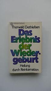 Thorwald-Dethlefsen-Das-Erlebnis-der-Wiedergeburt