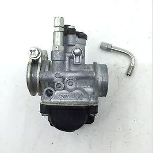 new-carb-carburettor-fit-moped-pocket-fit-carburetor-PHBG17-5mm-rep-Dellorto-17