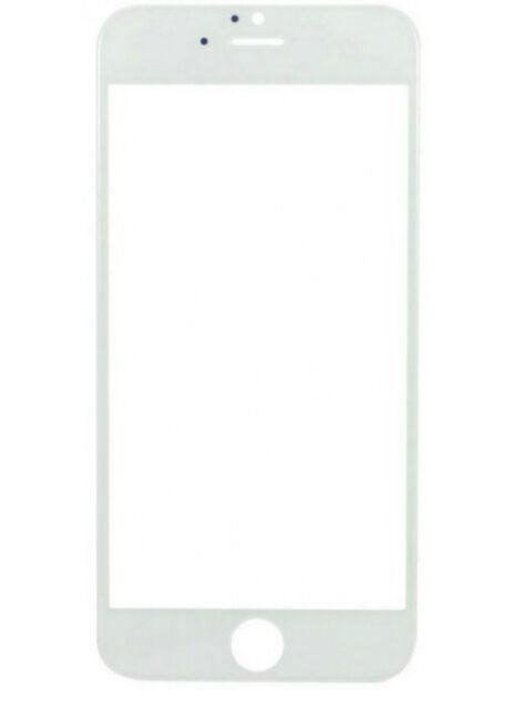 VITRE écran IPHONE 5 5s 5c se (sans écrans lcd, n'achetez pas non-professionel)