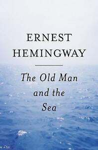 The-Old-Man-and-The-Sea-by-Hemingway-Ernest