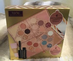 Gift & Glam Collector's Set by Tarte #15