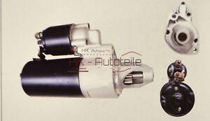 Anlasser-Starter-MERCEDES-BENZ-W202-W203-W204-S202-S203-CL203-C208-W210-W211W463