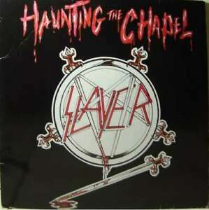 Slayer-Haunting-The-Chapel-12-034-EP-Vinyl-Schallplatte-131380