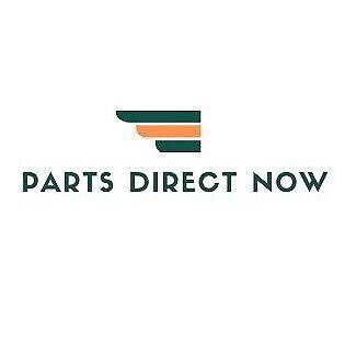 PartsDirectNowEurope